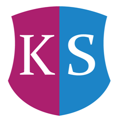 Staff Directory | Knightsbridge Schools International Bogota