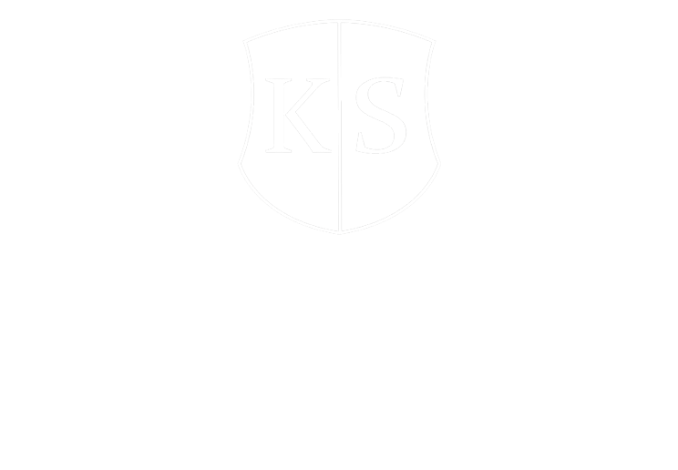 Knightsbridge Schools International Bogota