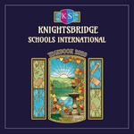 KSIB Yearbook 2019-20